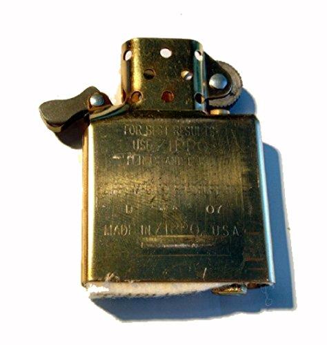 zippo lighter insert - 9
