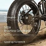 FIIDO-M1-PRO-500W-Bici-Elettrica-Bicicletta-Elettrica-Pieghevole-Bicicletta-Elettrica-da-Montagna-con-Batteria-agli-Ioni-di-Litio-da-48V-128-Ah-40-kmh-Ricezione-Entro-5-7-Giorni