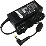 Delta ADP-65JH HB  AC Adapter for Acer Aspire Laptops