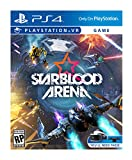 StarBlood Arena VR - PlayStation 4 - Standard Edition