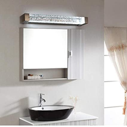 Magnificent Mirror Light For Bathroom Bath Mirror Lamps Mirror Front Download Free Architecture Designs Viewormadebymaigaardcom