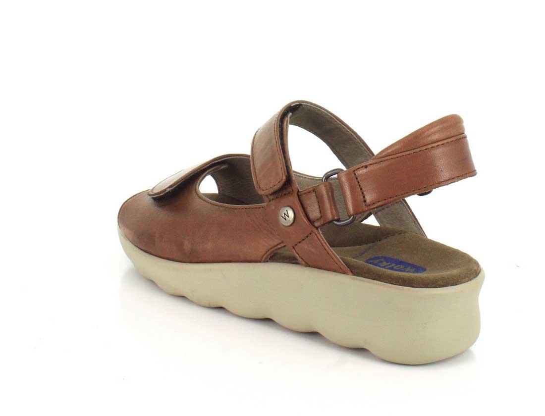 Wolky Comfort Sandals 01890 Pichu B01lxy0x8o 38 M Eu 65 7 Bm Us Vionic Kea Navy Sneaker Wanita 41 Cognac A32bbb
