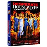Desperate Housewives: L'intégrale de la saison 4