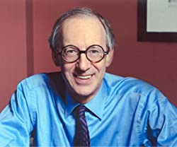 John Howkins