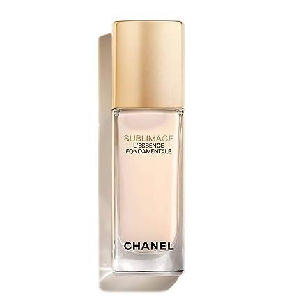 Chanel, Agua de colonia para mujeres - 40 ml.