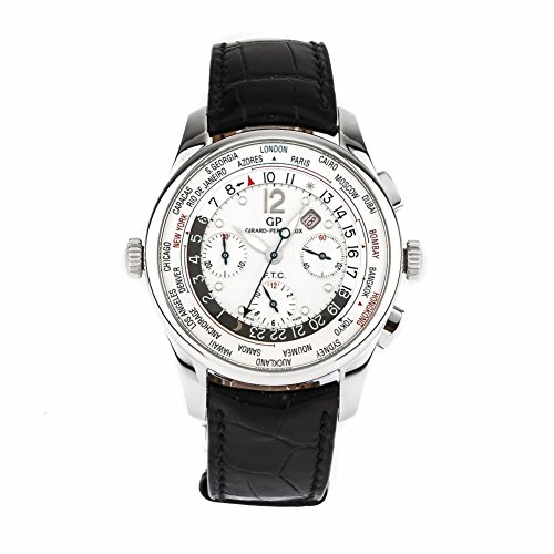 girard-perregaux-wwtc-financial-chronograph-bombay-le-swiss-automatic-mens-watch-certified-pre-owned