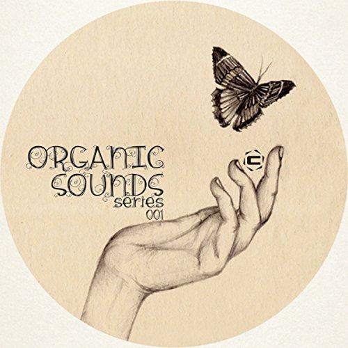 Organic Series (Organic Series 001)