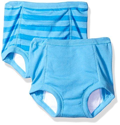 Gerber Baby Sports Training Lining