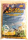 CaribSea Aquatics 36889 Super Naturals Sri Lanka Gravel, 5 lb