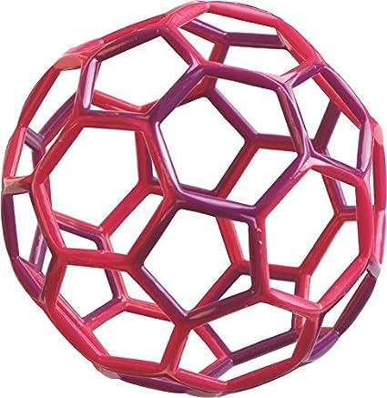 Gowi - 2050571 - Forme À Trier Et À Empiler - Hex Balle - Diamètre 100 Mm GW66066 Formes à trier et à empiler