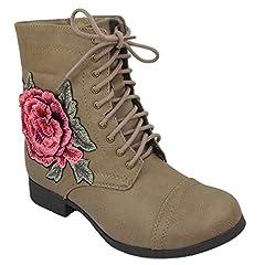 9fc7984610f6b Soda Shoes - Casual Women's Shoes