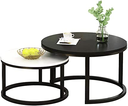 Amazon Com Huiqi Modern Coffee Table Coffee Table Coffee Table