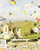 img - for Lucky Peach Issue 23: The Suburbs Issue book / textbook / text book