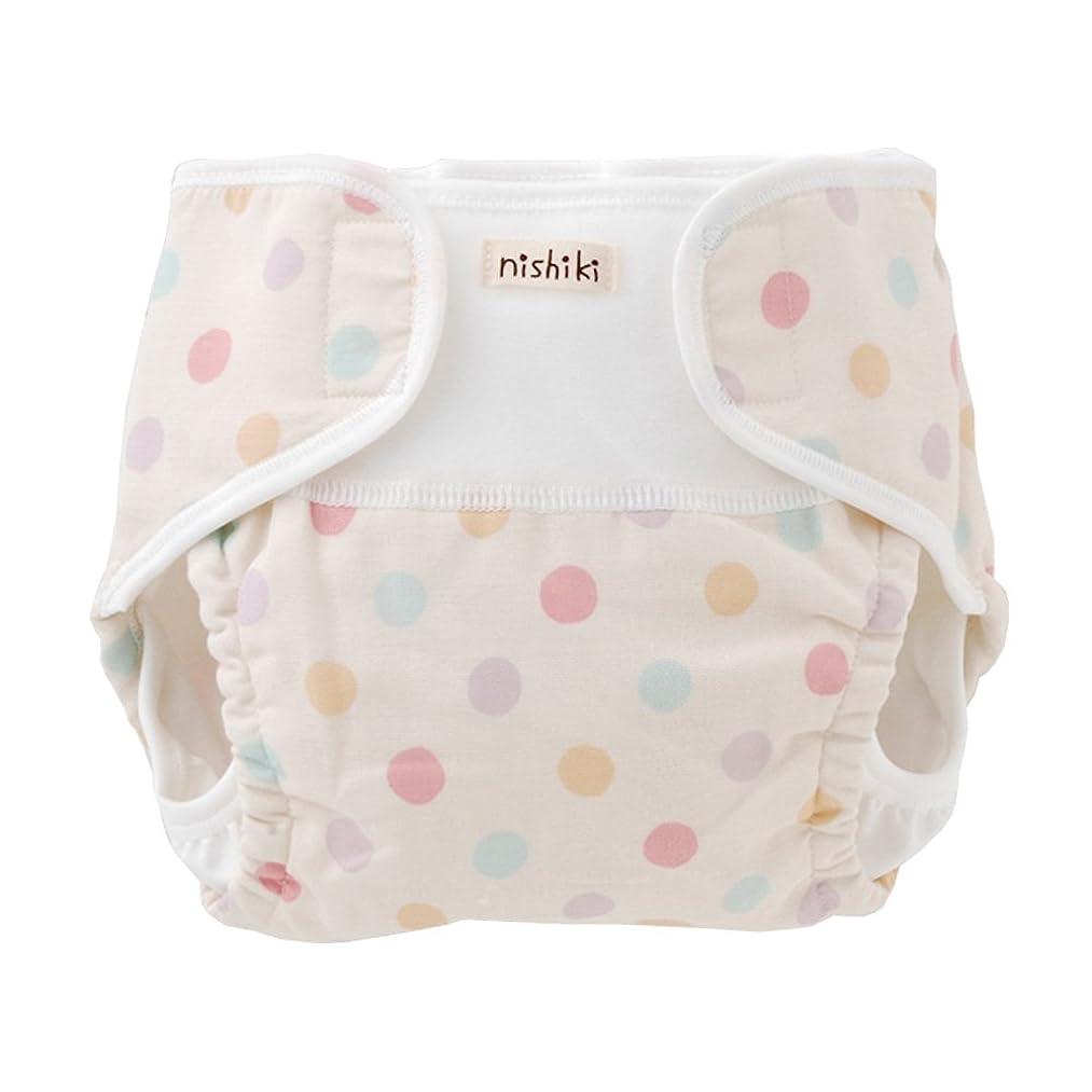 砂漠関係する製造業Teamoy 水遊びパンツ 2点セット 0-3歳赤ちゃん用 サイズ調整可能 (飛行機+可愛い笑顔)