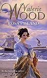 Rosa's Island par Wood