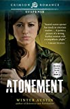 Atonement (McIntire County Book 1)