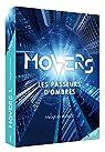 Movers, tome 1 :  Les passeurs d'Ombres par McIsaac