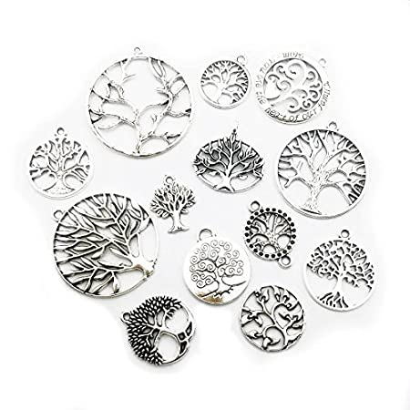 Letter Charms Connector m86 Jewelry Findings Making Accessory For DIY Necklace Bracelet 100g Craft Supplies Mixed Words Letters Connector Pendants Beads Charms Pendants for Crafting