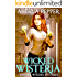 Wicked Wisteria (Wisteria Witches Mysteries Book 2)