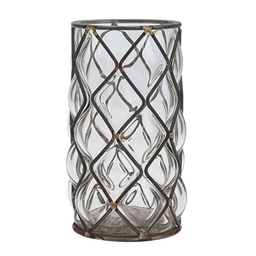 Most Popular Hurricane Candleholders