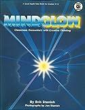 Mindglow, Bob Stanish, 086653346X