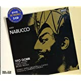 Verdi: Nabucco (DECCA The Originals)