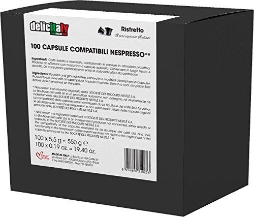 nespresso compatible - 2