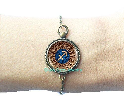 Buddhist mandala geometric Bracelet,Q0203 Sacred geometry jewelry Spiritual Bracelet Buddhist Mandala Bracelets Buddhist Bracelet