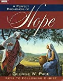 img - for A Perfect Brightness of Hope book / textbook / text book