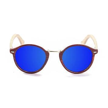 Paloalto Sunglasses P10301.3 Lunette de Soleil Mixte Adulte, Bleu