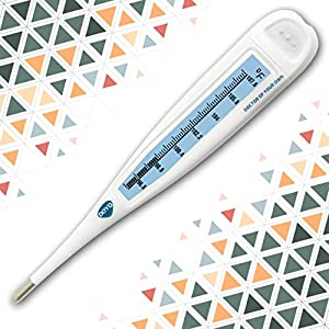 DOYO Digital Thermometer