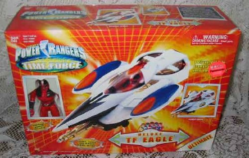 Buy power rangers quantum