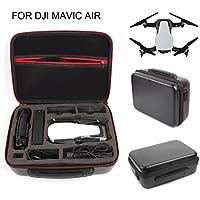 Rucan Carrying Case for DJI MAVIC Air, Portable Storage Bag Shoulder Bag Waterproof