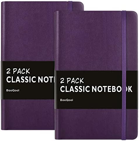 Pack Notebooks Journals Premium Notebook product image