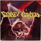 Funky Child [Vinyl]