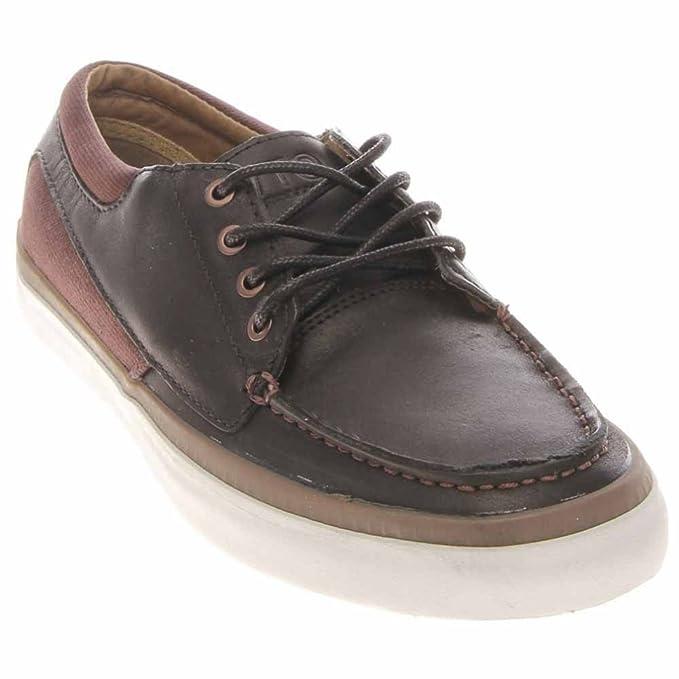 9d4ed50f16 Vans OTW Cobern Shoe Mens  Amazon.co.uk  Sports   Outdoors