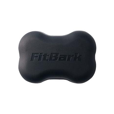 Amazon.com: FitBark - Monitor de actividad para 2 perros ...