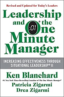 One Minute Manager at Easons COACH TO WIN           Ken Blanchard By the Same Author The One Minute  Manager