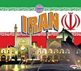 Iran (Country Explorers)