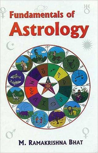 sreenadh og astrology