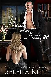 Heidi und der Kaiser: (BDSM erotik)