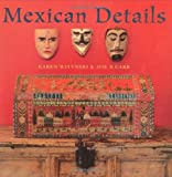 Mexican Details