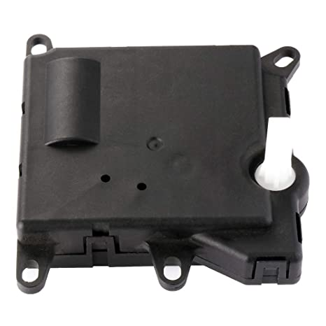 Amazon com: ECCPP Air Door Actuator fit for Ford Expedition Ranger
