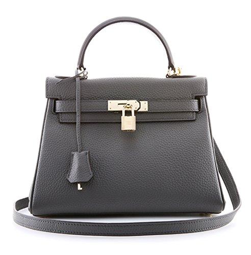 Hermes Handbags - 9