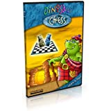 Dinosaur Chess: Learn to Play