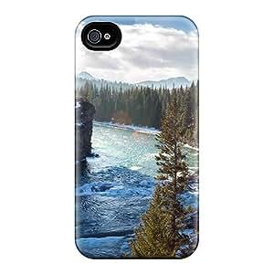 New Designed Custom Cases Specially Design For Iphone 6plus