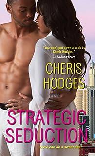 Book Cover: Strategic Seduction