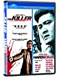 The Killer / Hard Boiled (Double Feature)
