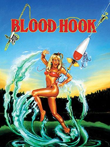 Blood Hook ()