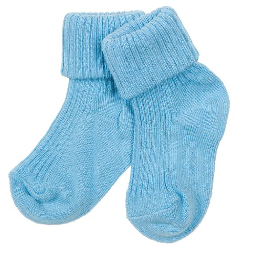 polarn-o-pyret-fun-staple-newborn-socks-preemie-1-month-smurf